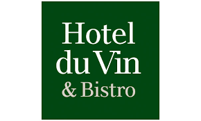Image result for hotel du vin