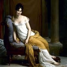Mmerecamier Francoisgerard1802 Lord Byron S Don Juan