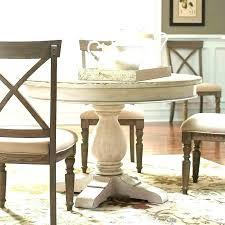 ikea kitchen table chairs white kitchen table round dining table white round dining table set riverside
