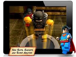 lego batman dc super heroes cheats and tips modojo Batarang Fuse Box Batarang Fuse Box #94 batarang fuse box