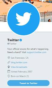 twitters stylish san francisco. simple francisco hey big spenders twitter said it had found that rt the kremlinu0027s  propaganda outlet for twitters stylish san francisco