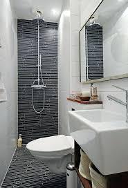 simple bathroom designs grey. Exellent Bathroom Small Gray Bathroom Ideas Design Grey Wonderful Elegant  White   And Simple Bathroom Designs Grey R