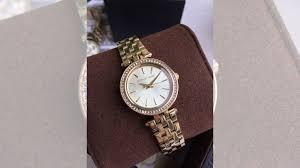 <b>Часы Michael Kors MK3295</b> оригинал купить в Москве   Личные ...