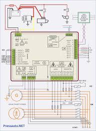 100 amp manual transfer switch wiring diagram get pressauto net generac rtsw200a3 installation manual at Generac 100 Amp Transfer Switch Wiring Diagram