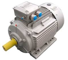 squirrel cage motors all industrial manufacturers videos page  ac motor three phase asynchronous 230v