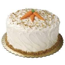 Fresh Freshly Baked Carrot Cake Delivery Online In Dubai Abu Dhabi