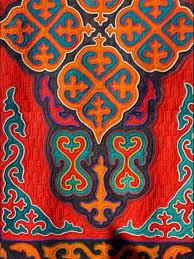 Tibetan Fabric Design Handsome Tibetan Tapestry Fabric Art Textile Patterns