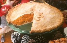 sweet potato pie slice. Fine Sweet Sliced Sweet Potato Pie To Slice S