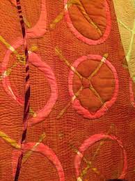 170 best Quilting Arts TV images on Pinterest | Quilt art, Tv ... & Quilt by Pat Pauly, guest on Quilting Arts TV Series 1600. #QATV Adamdwight.com