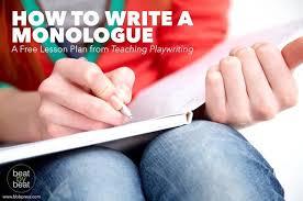 rubric for essay writing workshop