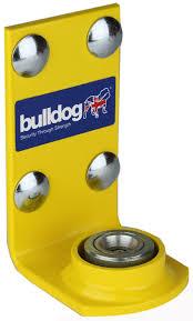 garage door locksBulldog Garage Door Lock Amazoncouk DIY  Tools
