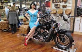 minneapolis mn motorcycleshows com