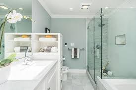 Foolproof Bathroom Color SchemesBathroom Color Schemes