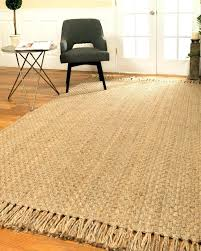 jute area rugs natural medium size of sisal with borders jute area rugs