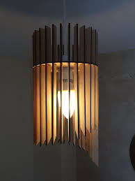 13 Impressive Cool Lamp Shades Ideas In 2019 Lamp Shades