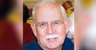 Manuel Everett Cantrell Obituary - Visitation & Funeral Information