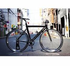 31 Best Leader 725tr Images Bike Bicycle Fixie