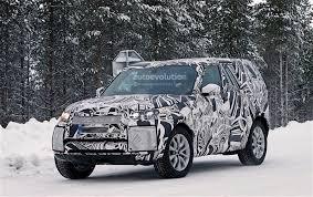 2018 land rover lr4 interior. unique rover interior 2018 land rover lr4 reviews price to land rover lr4 interior