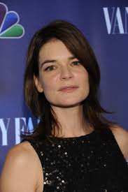 Betsy Brandt On Why She Couldn't Watch Breaking Bad Shocking Scene | Access  Online