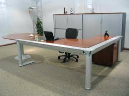 cool office desks. Cool Desks For Small Spaces Quirky Computer Best Office Desk Gadgets Black Bedroom Homemade