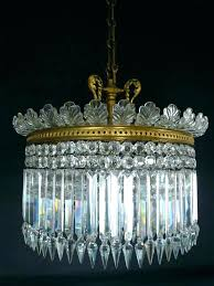 spare crystals for chandeliers spare crystal drops for chandeliers pictures ideas