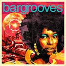 Bargrooves: Lounge