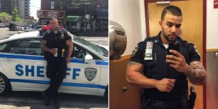 police officer dating site