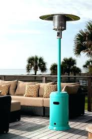 fire sense patio heater parts fire sense patio heater instructions in most fabulous home