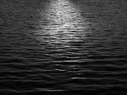 calm water texture. Moonlight Water Texture Free Calm