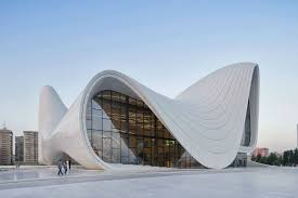 Arch2o- Zaha Hadid Architects Wins Designs of the Year Prize-002