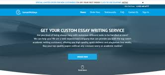 Academic Paper Help Academic Essay Writing Editing Instantwritings Com Review Top Uk Essays