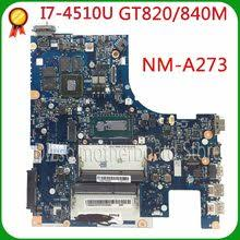 Popular Nm A273-Buy Cheap Nm A273 lots from China Nm A273 ...