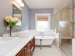bathroom paint. bathroom tiles ideas \u2013 eglaze australia paint