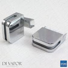 pivot hinge for shower door