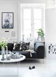 Black Furniture Living Room Ideas Amazing LivingRoom Design Furniture And Decorating Ideas Httphome