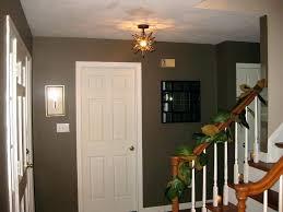 star lamp image of modern pendant light table a nz ceiling pendant outdoor lighting designer star