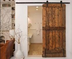 wood design furniture. Wood Design Furniture S