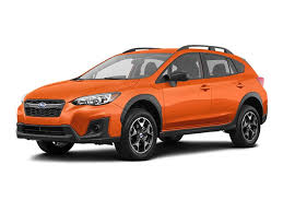 2018 subaru crosstrek orange. modren orange sunshine orange  venetian red pearl 2018 subaru crosstrek inside subaru crosstrek orange l