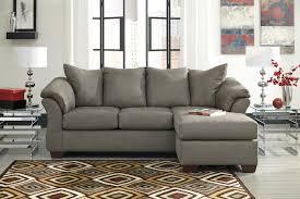 Furniture Ashley Furniture Delivery Number Artistic Color Decor