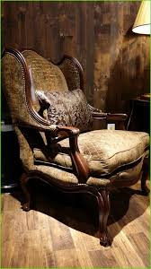 print accent chairs elegant 187 best chairs that will wow images on 3n5 of
