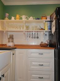hanging kitchen wall cabinets awesome how to fix kitchen wall units hanging brackets best home design