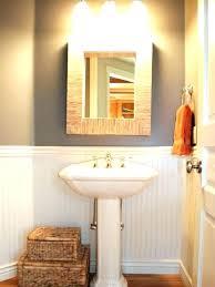 superb bathroom countertop towel stand towel bathroom countertop hand towel holders