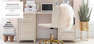 Teen bedroom furniture Teen Bedroom Furniture As The Artistic Ideas The Inspiration Room To Renovation Bedroom You Althera Medical Teen Bedroom Furniture Altheramedicalcom