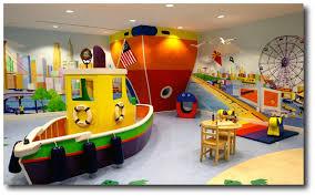 Kids Room Decor, Decorating Kids Rooms, Decor For Kids Rooms, Kids Furniture