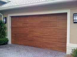 large size of garage doors 40 remarkable cedar garage door pictures ideas cedar garageors fort