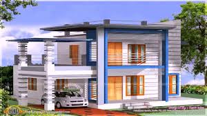 400 sq ft duplex house plans in chennai