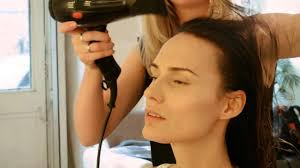 beauty call hair and makeup artists how to guides by artsbridge films