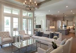 transitional living room furniture. Rectangular Mirror Top Coffee Table Transitional Living Room Furniture