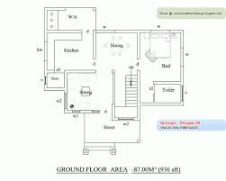 house plans below 1000 sq ft kerala beautiful small house plans under 1000 sq ft kerala