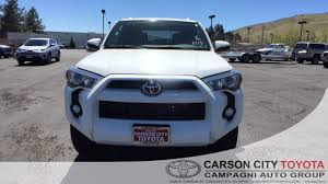 round table carson city home design planning for awesome new 2018 toyota 4runner sr5 in carson